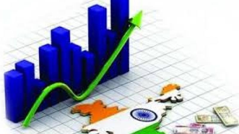 Ahead of China, India to remain fastest growing economy in FY19 & FY20: ADB