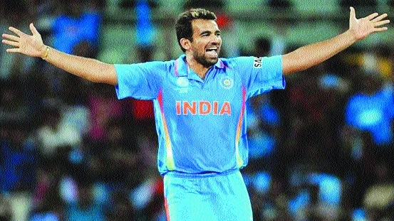 'India have strong bench strength in pace bowling'