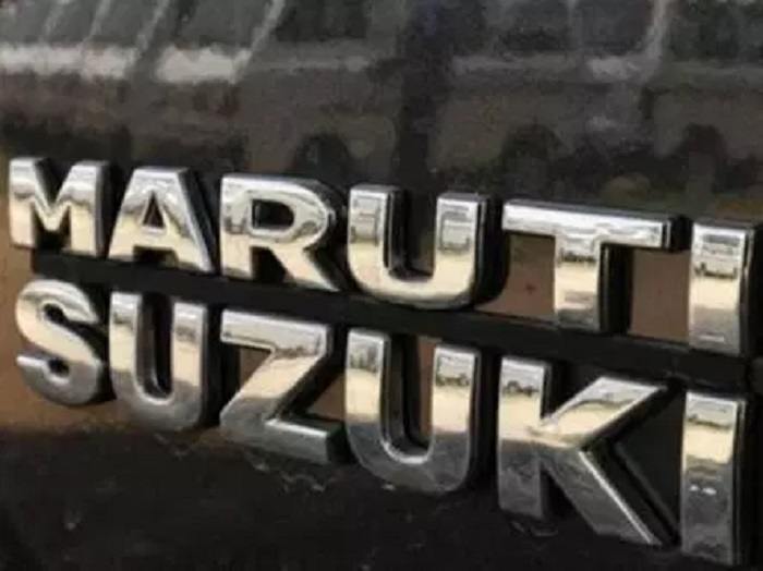 Need long-term mobility policy, focus on alternate fuel tech: Maruti