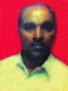 Rashly-driven heavy vehicle knocks BSP employee dead near Coke Oven