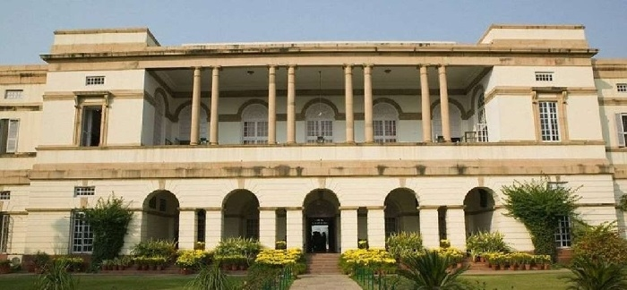 Museum for former PMs to be set up in Teen Murti Bhavan