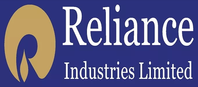 RIL reports highest quarterly net profit of Rs 9,459 crore