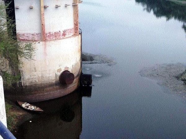 Water crisis looms large on Raipur; RMC rebuts