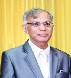 One time settlement of stressed small, medium enterprises