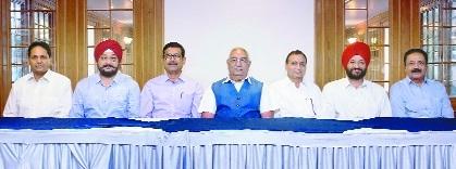 Scrap 28 per cent slab of GST: VTA to Govt