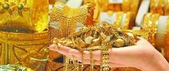 3 per cent GST on gold procurement hampering exports, says GJEPC