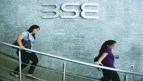 BSE to delist 222 cos from today