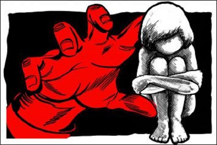 Jail official fears harm to accused duo in Mandsaur girl rape case