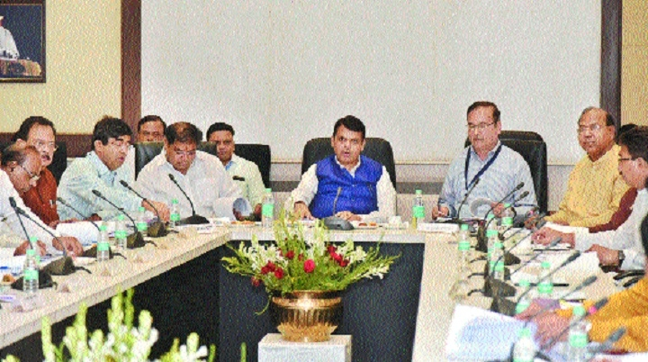 Provide solar pump to increase land under irrigation: CM