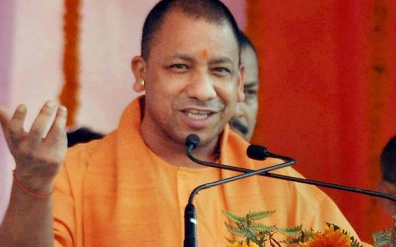 Yogi sanctioned Rs 223.21 cr for treatment of seriousy-ill: RTI