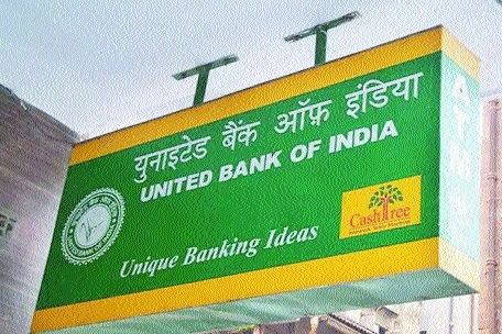 United Bank expects Rs 3,000 cr recovery from NCLT resolutions