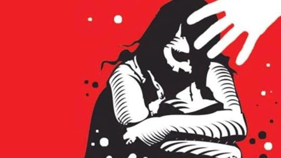 Bihar girl raped for months by principal, 2 teachers, 16 students