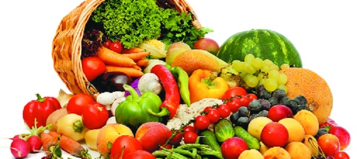 'Need to launch new reforms in agro-food sector'