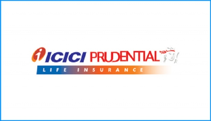 ICICI Pru Life is amongst mkt leader in private sector life insurance space'