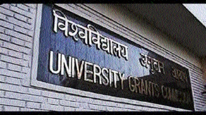 UGC asks universities to implement EAT module