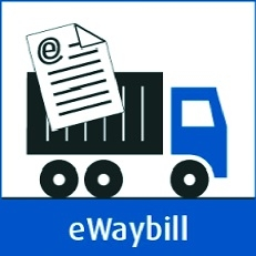 Nodal officers nominated in Nagpur Zone for e-Way Bill implementation