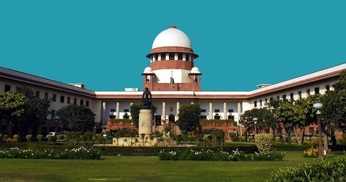 SC modifies BCCI's 'one state, one vote' policy