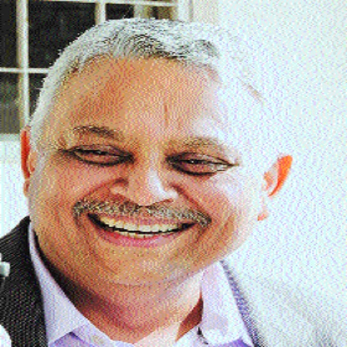 VCA hails restoration of full BCCI membership