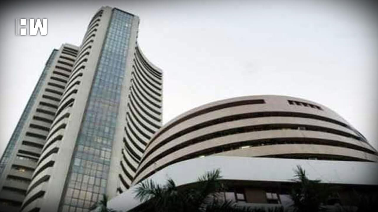 Selected buying of stocks pushes Sensex above 38,000 pts