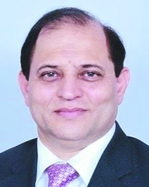 Prafulla Chhajed, V-P of ICAI to address seminar on GST today