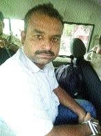 Director of hostel for divyangs held for raping girl