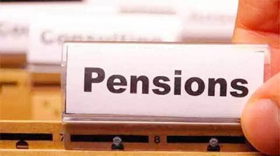 Pension Adalats to be held at Ordnance Factories for retired civilian employees