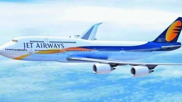 DGCA to conduct financial audit of turbulence-hit Jet Airways