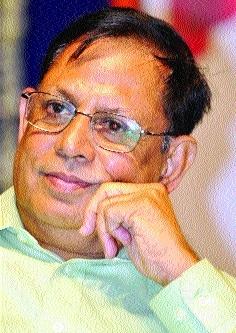 Prakash Dubey to get Vasundhara Samman today