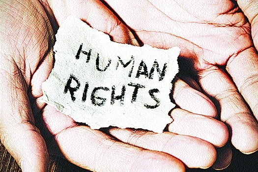 Human Rights EducationNeed of the hour