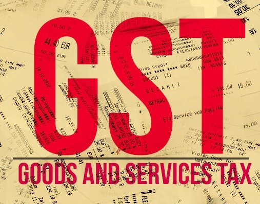 Reporting of GST, GAAR details in tax audit report deferred till Mar 2019