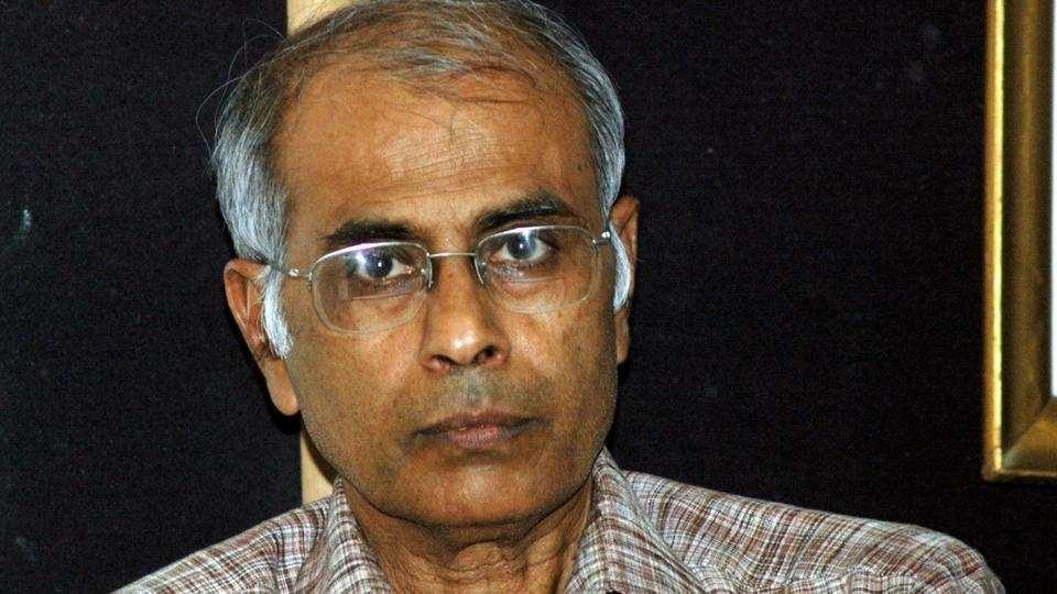 CBI arrests Dabholkar's killer in Pune