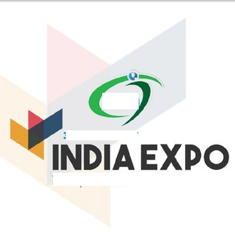 Celebrate India Expo to end today