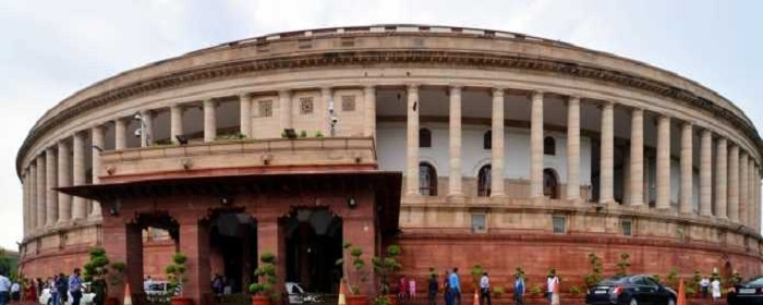 Cabinet okays Bill to restore SC/ST Act provisions