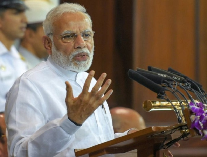 Country loses the most due to disruptions in Parliament: PM