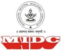 MIDC, Hingna facing numerous problems