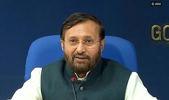 HRD Ministry not to conduct NEET online, twice a year