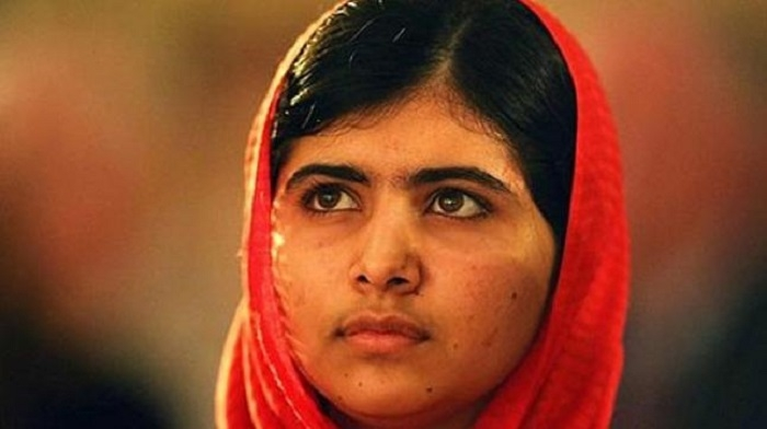 Malala Fund suspends grant to 2 Bihar NGOs