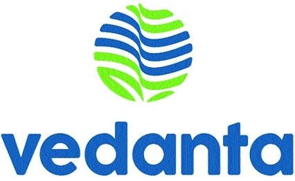 Vedanta to invest about $300-400 mn to expand Electrosteel's capacity