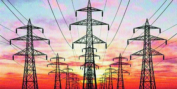 MERC ayes 12-hour power supply to agri consumers of East Vidarbha