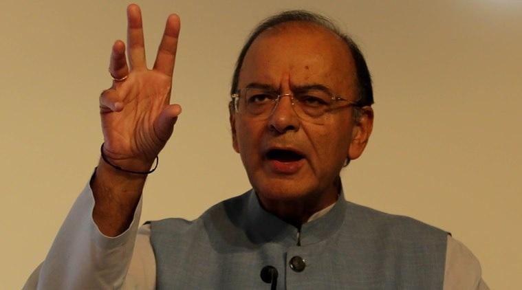 'India's economy improved under Modi Govt since 2014'