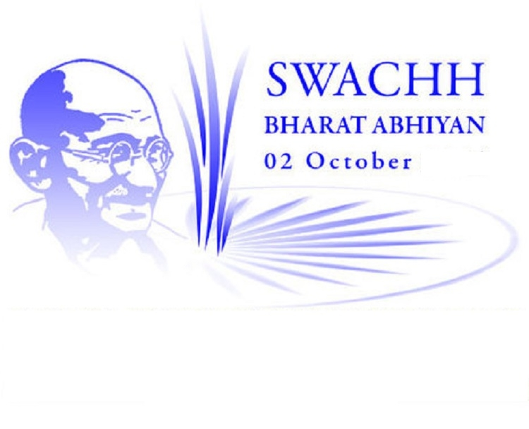 Trains to display Swachch Bharat logo, tricolour for Bapu's birth anniversary