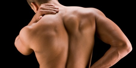 Highly Effective Treatments for LOWER BACK PAIN