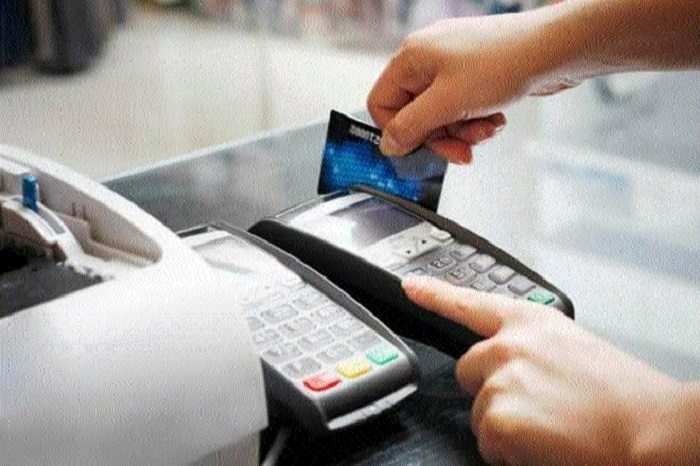 Are digital transactions safe? If not, what can be done?
