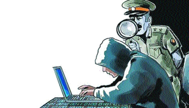 On-line pornographic contents: 7 plaints lodged from state on MHA's portal