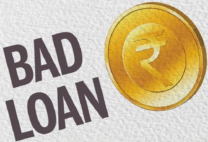 Parlt panel questions RBI on bad loans