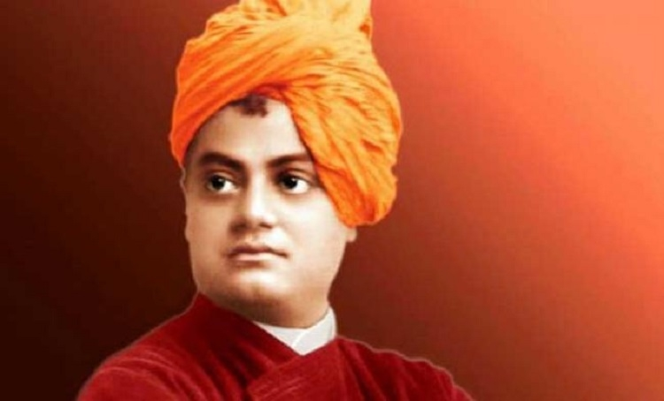 125 yrs after Vivekananda's speech, world unity a new