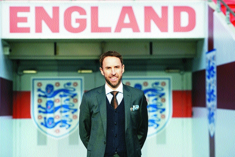 England keen to keep Southgate beyond Euro 2020