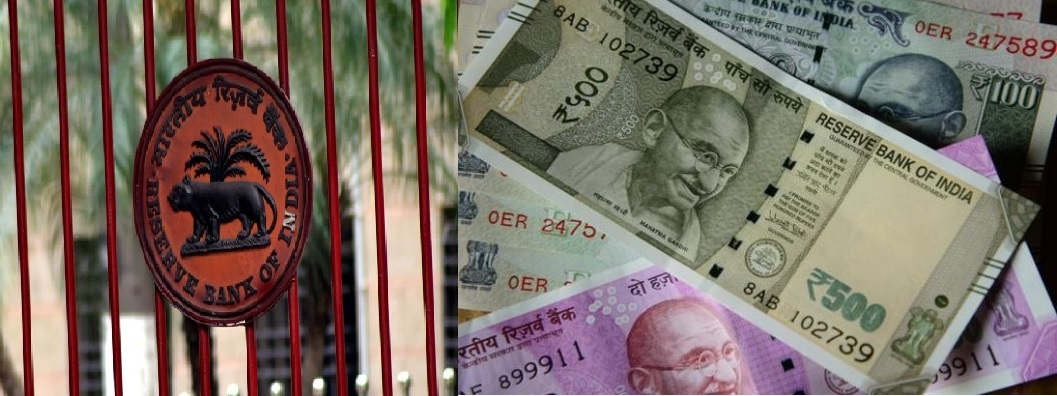 99.3 pc demonetised notes returned to banks: RBI