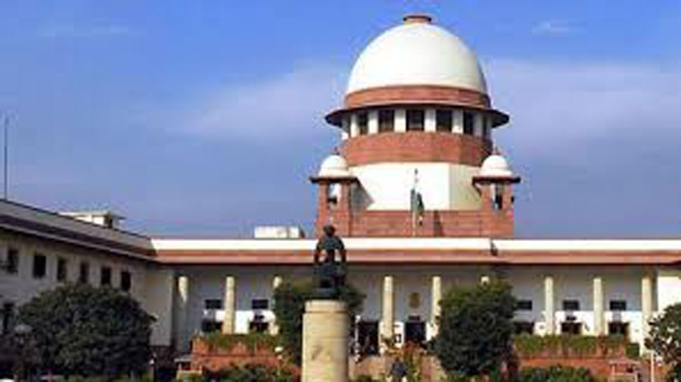 SC 'no' to reservation benefit in other State