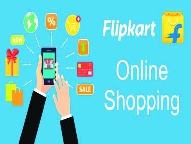 CAIT files petition against Flipkart in Delhi High Court